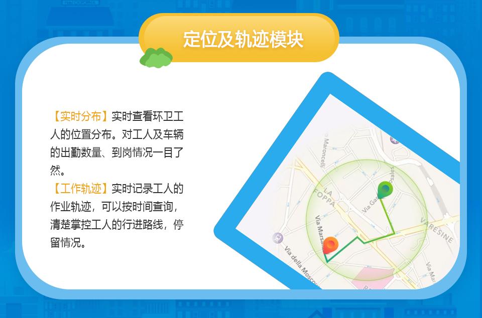 hai_09.jpg